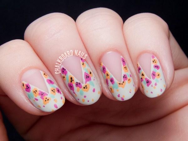 negative-space-splatter-floral-nail-art-1 (Copy)