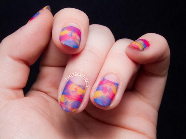 sideways-distressed-half-moon-nail-art-tutorial-3 (Copy)