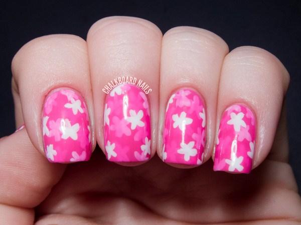 31dc2013-floral-pink-pond-manicure-4 (Copy)