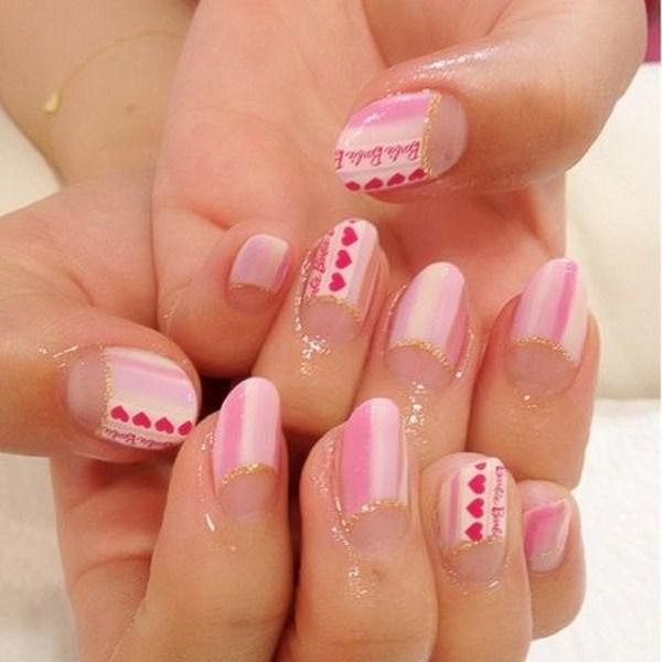 barbie_nail_art_ii_by_littlestarartist-d57j8sx (Copy)