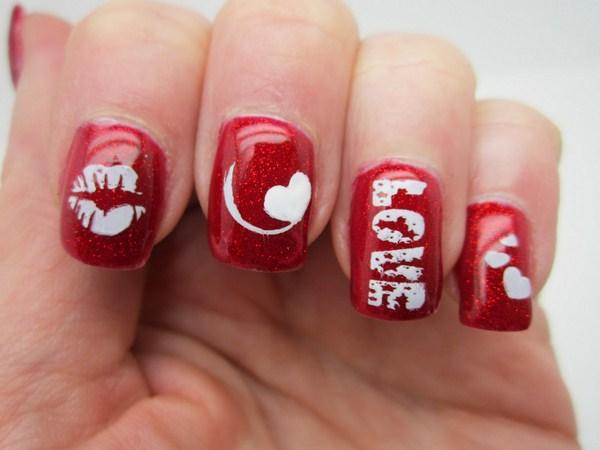 valentine (Copy)