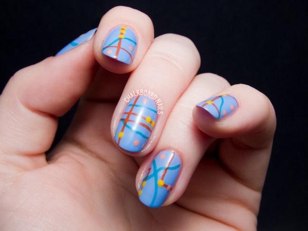 china-glaze-road-trip-abstract-nail-art-1 (Copy)