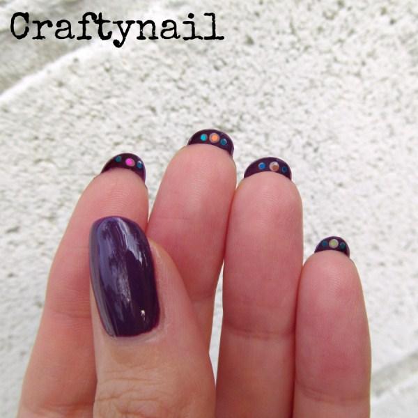 glitter-underside-mani-by-craftynail (Copy)