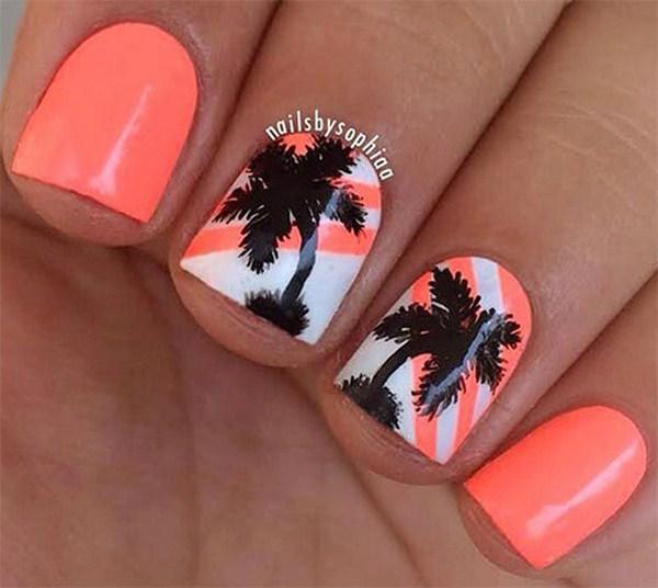 18-Beach-Nail-Art-Designs-Ideas-Trends-Stickers-2015-Summer-Nails-16 (Copy)