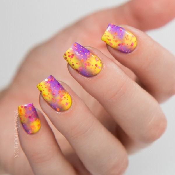 China-Glaze-Electric-Nights-Nail-Art002 (Copy)