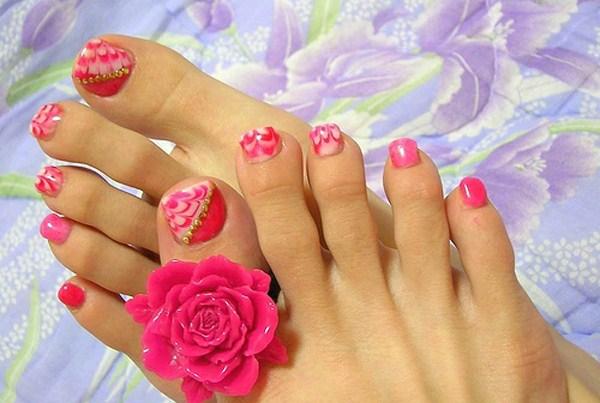Creative-Toe-Summer-Nail-Art-Trends-2015 (Copy)