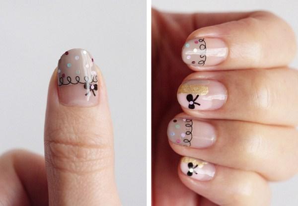 Decal Nail (1)