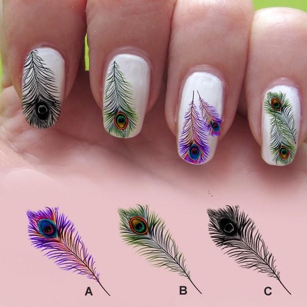 Decal Nail (14)