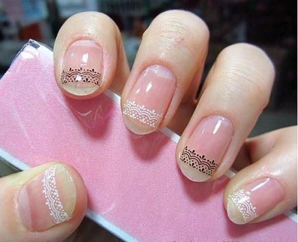 Decal Nail (7)