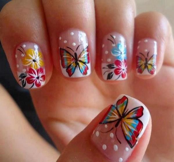 Decal Nail (8)