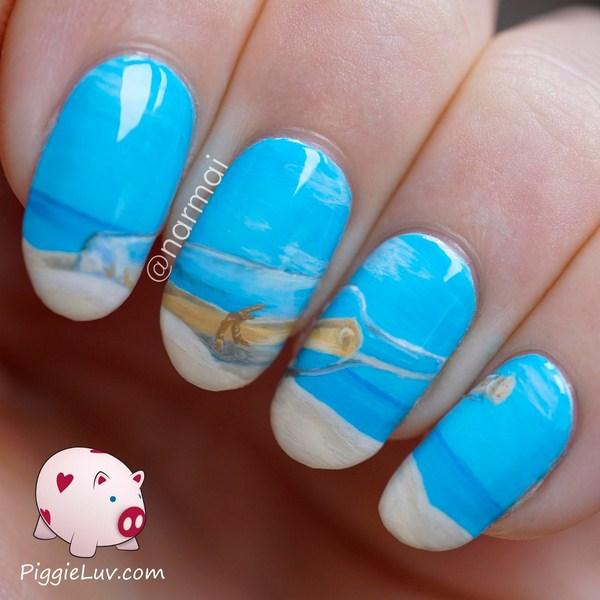 Message-in-a-bottle-summer-nail-art-1 (Copy)