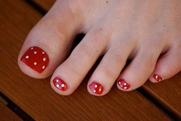 Summer-Toe-Nail-Art-Design-2015 (Copy)
