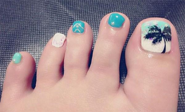 Toe-Summer-Nail-Art-Designs-2015 (Copy)