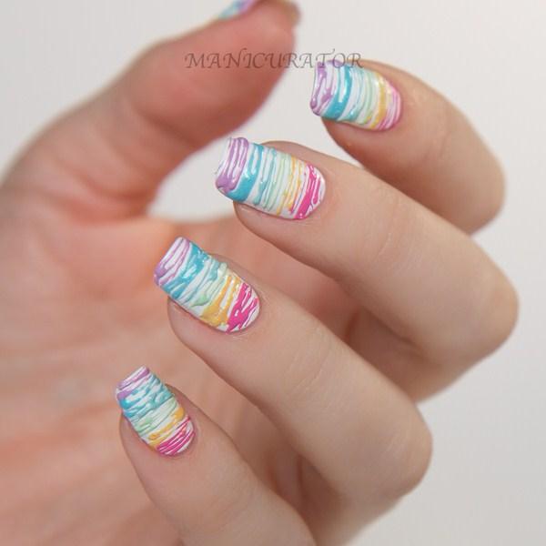 Zoya-Delight-sugar-spun-nail-art001 (Copy)