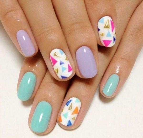 abstract-nail-art (Copy)