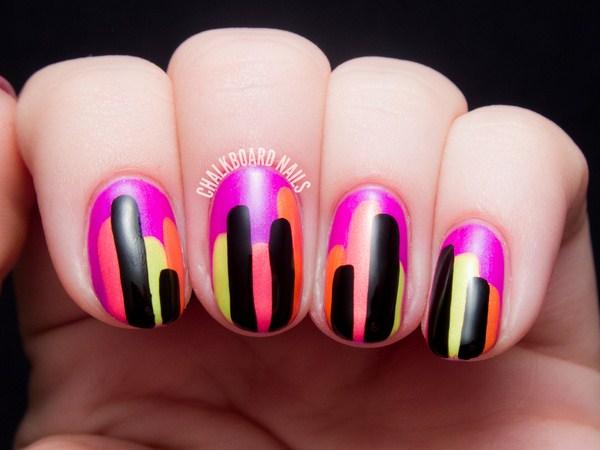 color-club-neon-drips-2 (Copy)