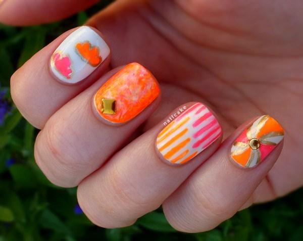 summer-2015-nail-designs (Copy)