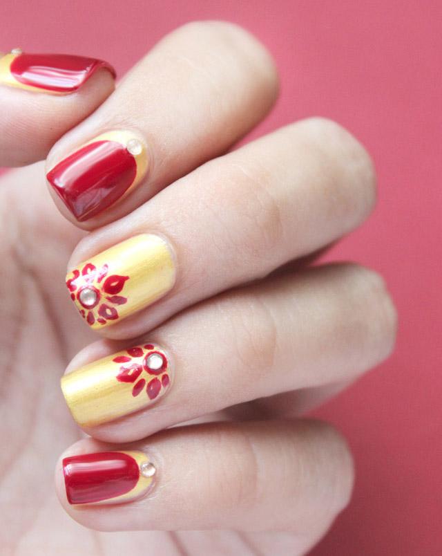 thailand-nail-art-2