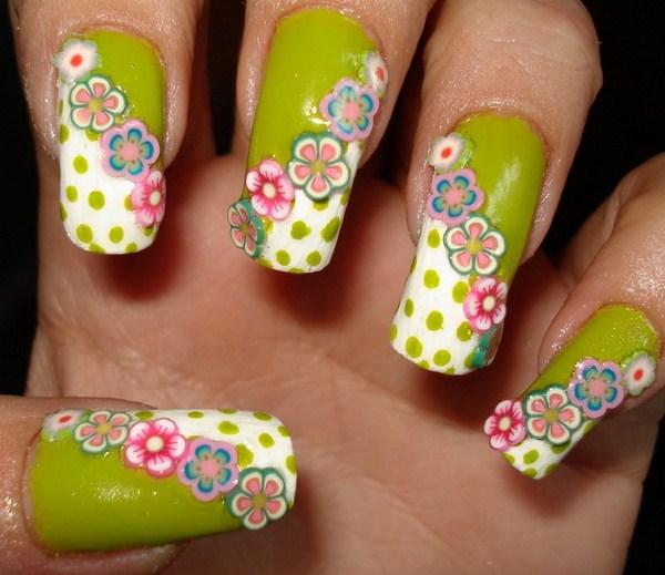 acrylic nail (1)