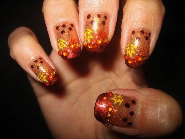 acrylic nail (10)
