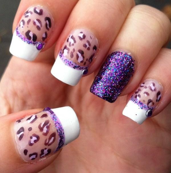 acrylic nail (2)