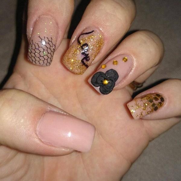 acrylic nail (3)