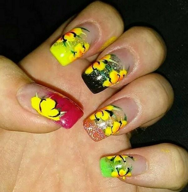 acrylic nail (5)