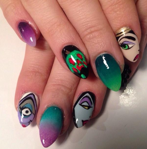 acrylic nail (6)