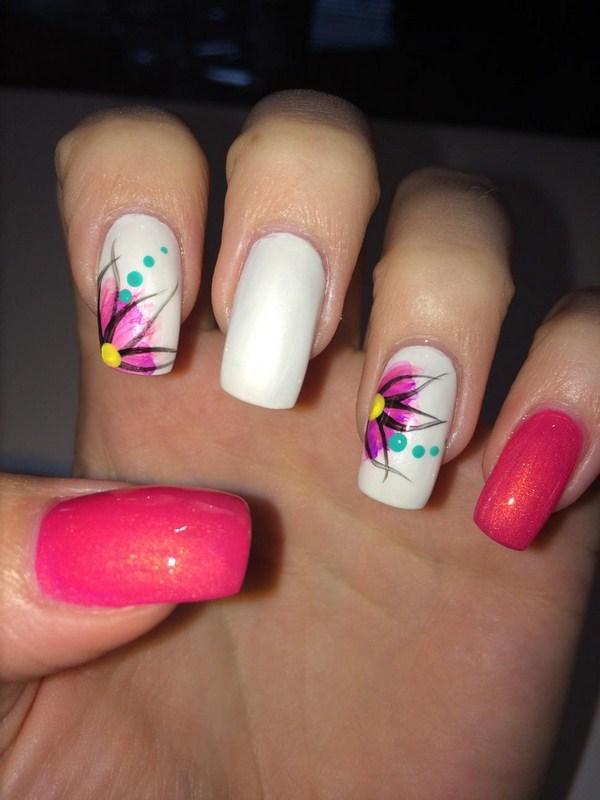 acrylic nail (7)