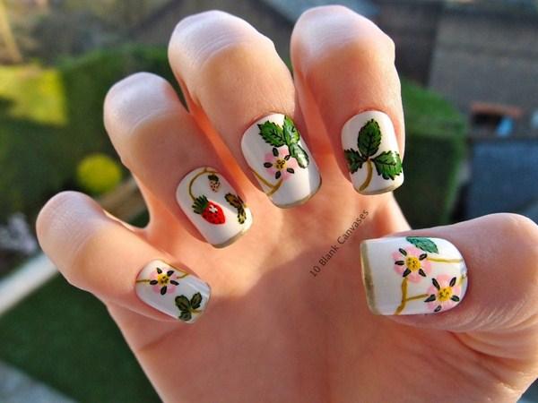 acrylic nail (9)