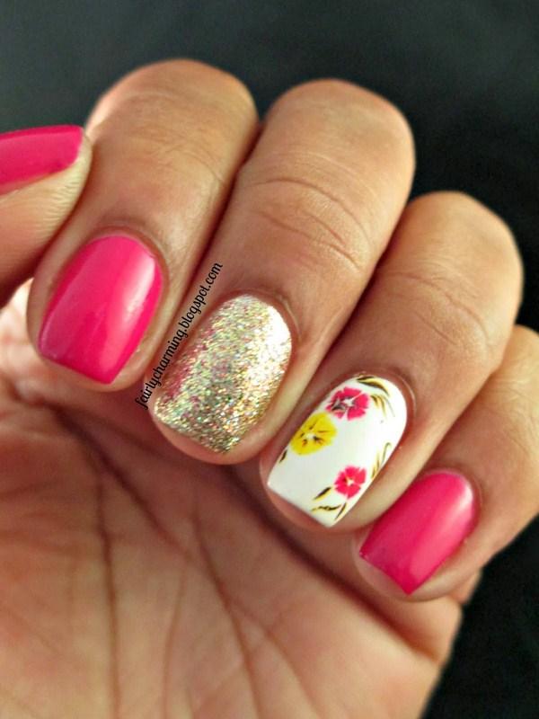 nail 342.0 (Copy)