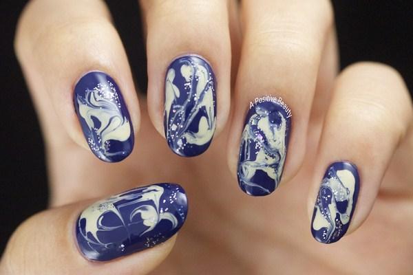 Marble+Nail+Art+Lisa+Estrella+Yang (Copy)