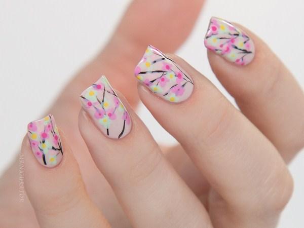 Nail-Art-Fashion-Week-Dior002 (Copy)