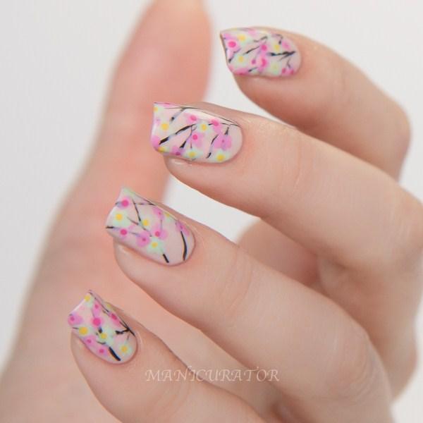 Nail-Art-Fashion-Week-Dior006 (Copy)