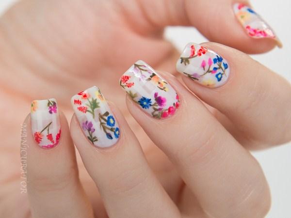 Nail-Art-Fashion-Week-Rossum-Oscar-de-la-Renta002 (Copy)