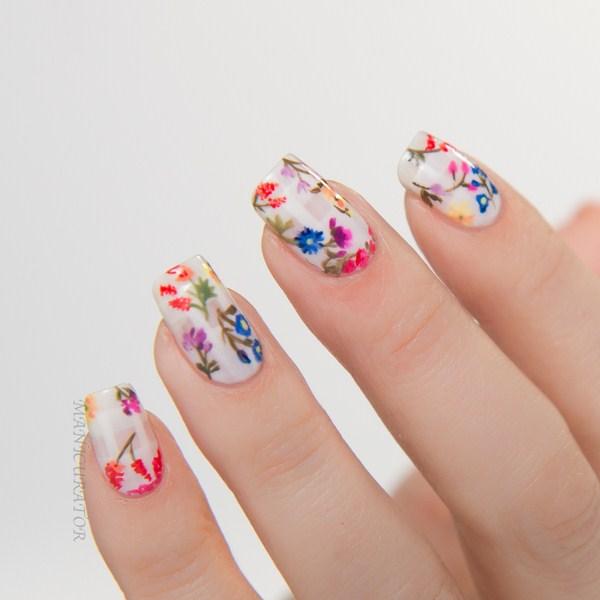 Nail-Art-Fashion-Week-Rossum-Oscar-de-la-Renta006 (Copy)