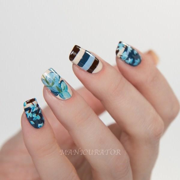 Nail-Art-Fashion-Week-Tory-Burch-Zoya002 (Copy)