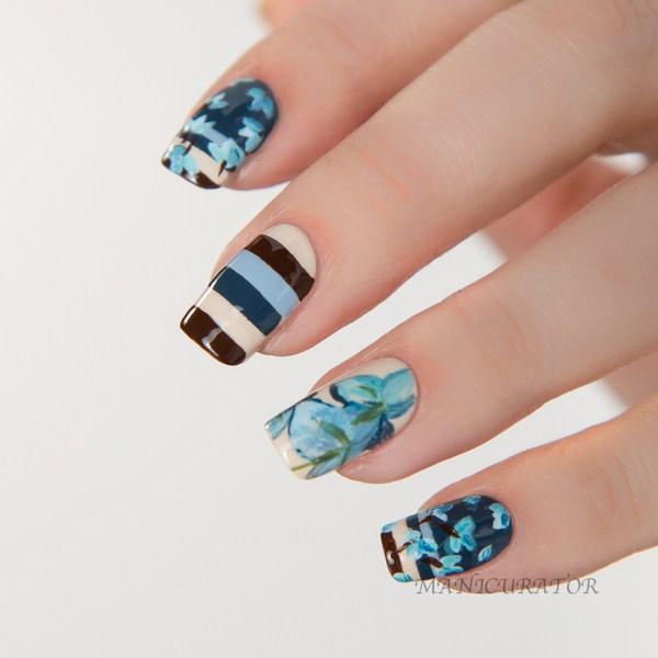 Nail-Art-Fashion-Week-Tory-Burch-Zoya006 (Copy)