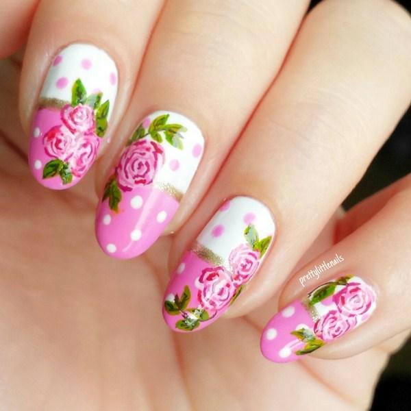 polkadots-and-roses-nail-art-3 (Copy)