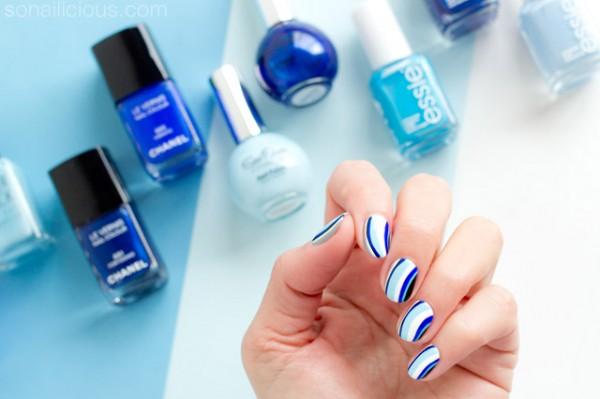blue-nail-art-1
