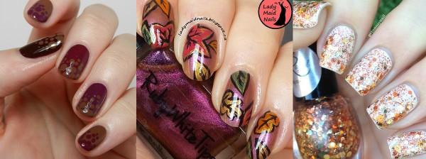 fall-nails