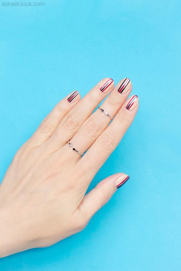minimalist-nail-art-20