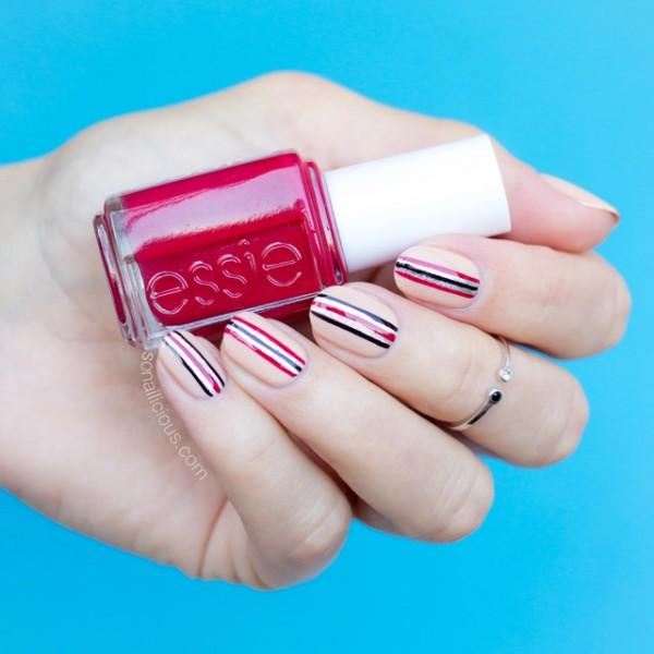 minimalist-nail-art-Essie-Jump-In-My-Jumpsuit-copy