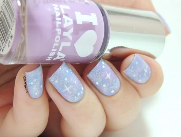 Pastel_galaxy_nails__4_