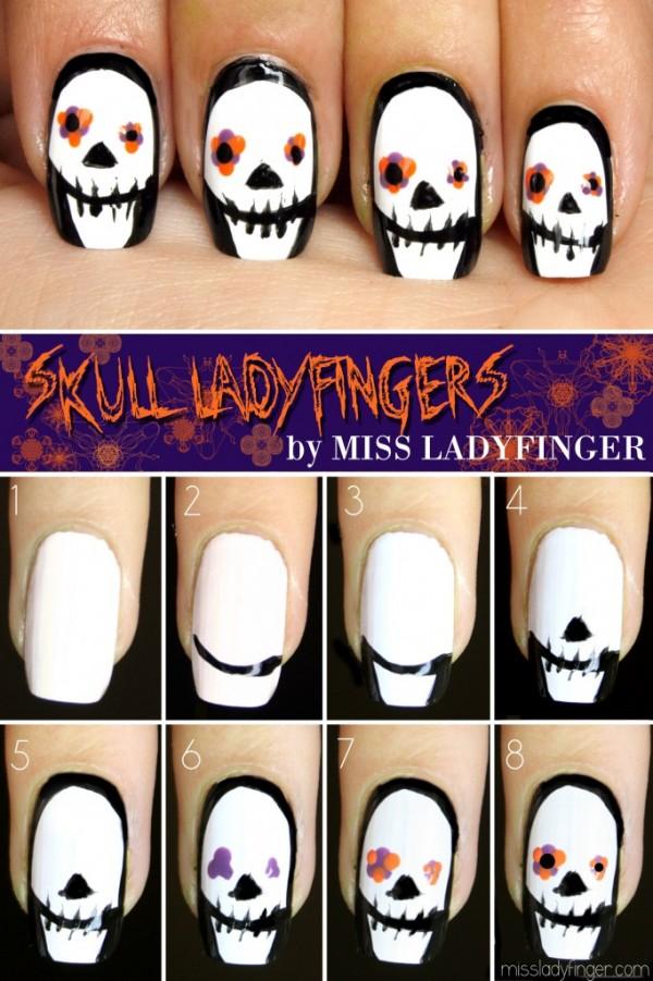 Skull-Ladyfingers1-682x1024