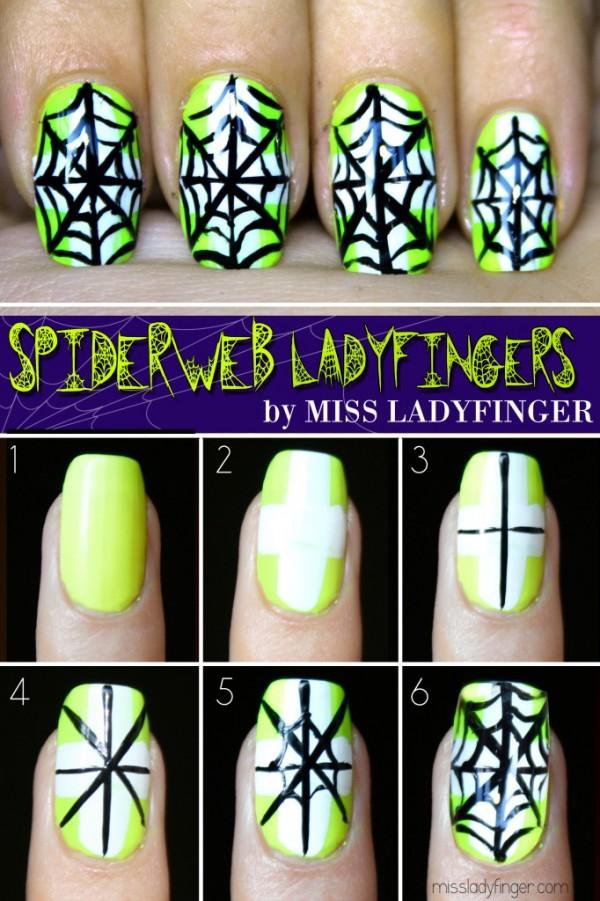 Spiderweb-Ladyfingers-682x1024