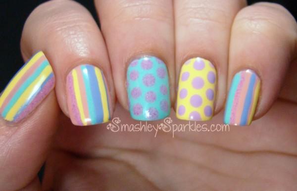 pastel-nail-art-16