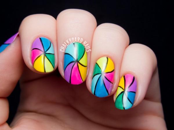 rainbow-pinwheel-nail-art-3