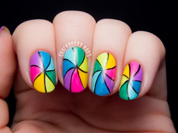 rainbow-pinwheel-nail-art-4
