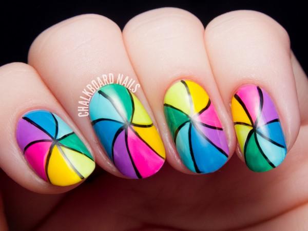 rainbow-pinwheel-nail-art-5